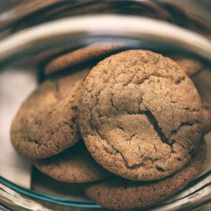 Cookies Snickersdoodles