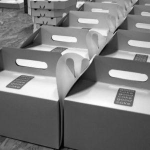 gc-boxes-copy_greyscale