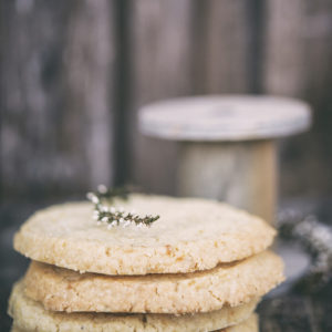 Cookies cytrynowo-kardamonowy_1