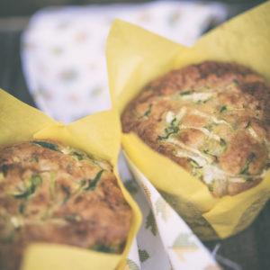 Muffinki cukinowe_2